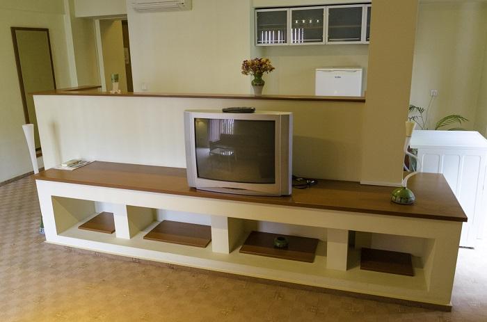 apartament familie hotel boavista