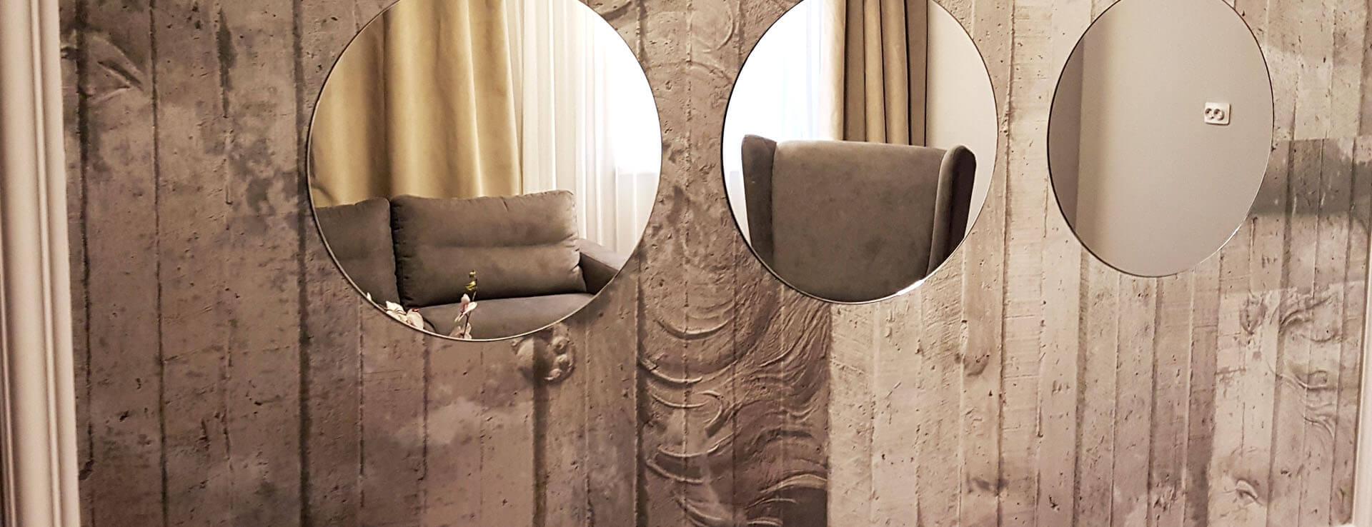 Apartment / Suite Hotel Boavista